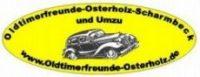 Oldtimerfreunde Osterholz-Scharmbeck und Umzu